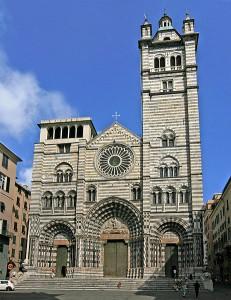462px-Cattedrale_di_San_Lorenzo_Genoa