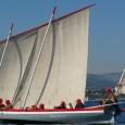 La vela è avventura. Soprattutto se sei un bambino. E allora quale modo migliore di avvicinarsi a questo mondo se non su una barca storica? Ecco perché alle banchine del […]