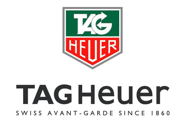 TAG_Heuer_Logo-1