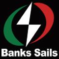 banksails