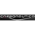 carbonautica