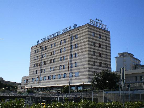 columbus-sea-hotel