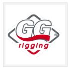 ggriggin