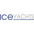 iceyachts
