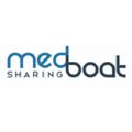 medboat