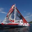 """Abbiamo """"beccato"""" il velista oceanico Andrea Mura subito dopo che ha ormeggiato il suo Open 50 Vento di Sardegna (a bordo del quale ha vinto l'ultima OSTAR in tempo reale) […]"""