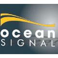 oceansignal