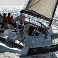 """Difficile, difficilissimo vederlo in Mediterraneo. Ma ora il Pogo 50, una delle più attese barche da """"crociera veloce oceanica"""", sarà finalmente di fronte a tutti gli appassionati. E dove se […]"""
