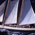 Appassionati di tutto il mondo, accorrete! Uno dei tasselli fondamentali della storia della nautica mondiale sarà in banchina al TAG Heuer VELAFestival: stiamo parlando dello schooner America, la fedele riproduzione […]