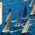 A Genova, il 12 e il 13 aprile, nasce la VELAFestival TAG Heuer CUP, la veleggiata competitiva aperta a tutti, che si corre su un percorso carico di storia. Diventando […]