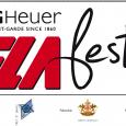 Genova, 12 aprile 2014 – Numerosissimi gli appassionati presenti oggi alla terza giornata del Tag Heuer VELAFestival 2014, la prima e unica festa della vela italiana che va in scena […]
