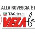 E' conto alla rovescia per il TAG Heuer VELAFestival! Meno trenta giorni all'inizio della grande festa della vela italiana, in scena dal 10 al 13 aprile a Genova. Trenta giorni […]