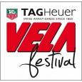 COMUNICATO STAMPA n. 2  TAG Heuer VELAFestival 2014 – A Genova esplode la passione per la vela  Milano, 5 marzo 2014 – Che cos'è il Tag Heuer […]