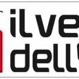 COMUNICATO STAMPA n. 1  Velista dell'Anno TAG Heuer 2014 – A Genova esplode la passione per la vela  Milano, 4 marzo 2014 – Manca poco più di un […]