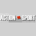 action2sport