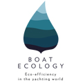 boatecology