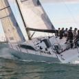 """Può il progetto di una barca partire dallo studio delle vele? Evidentemente sì, perché il risultato adesso lo abbiamo sotto agli occhi. Si chiama Neo 400 il dodici metri """"inventato"""" […]"""