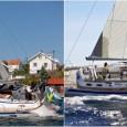 Hallberg-Rassy, il mitico cantiere svedese fondato nel 1943 e tutt'oggi a conduzione familiare, nonostante gli oltre 9.400 esemplari di barche sfornate in giro per il mondo, sbarca al TAG Heuer […]