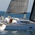 Al TAG Heuer VELAFestival potrete salire a bordo dell'Elan 400 Performance, il gioiellino che il cantiere sloveno ha realizzato su progetto di Rob Humphreys. La barca è caratterizzata da una […]