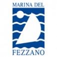 La posizione in cui sorge laMarina del Fezzanoè più che strategica. È situata nel golfo di La Spezia, nello splendido scenario naturale disegnato dalla Palmaria e dal promontorio di Portovenere. […]
