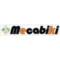 mecabiki