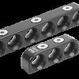Tra i prodotti Low-Friction, Antal adesso offre un nuovo organizer, l'MRO, il Multi-Ring-Organizer. Corpo in alluminio anodizzato nero lavorato al controllo numerico, e lucidato a specchio, per garantire il minimo […]