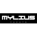 mylius yachts