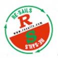 Le vele tornano a nuova vita grazie a Re-Sails, azienda che produce, distribuisce e vende accessori nautici, borse e capi d'abbigliamento realizzati con i materiali recuperati da vele usate.  […]
