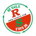 resails