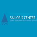 sailorcenter