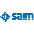 saim_logo