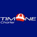 timonecharter