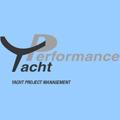 yachtperformance