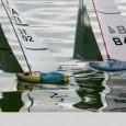 Le regate tra appassionati di vela e modellismo sono sempre più diffuse in tutto il mondo e contano migliaia di appassionati. Un fenomeno che sbarca anche al TAG Heuer VELAFestival. […]