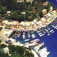 Dopo la sua recente costituzione, O.N.T. Rete d'Imprese, inizia la sua attività di valorizzazione e promozione del comparto nautico del Tigullio e sceglie il nostro TAG HEUER VELAFestival di Genova! […]