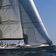 """Il mega yacht di 76 piedi affamato di record Costruito come uno yacht """"da corsa"""" da McConaghy nel 1995 su un progetto di Reichel Pugh, Capricorno è una delle barche […]"""