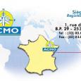L'industria francese ACMO (Accastillage Moderne) opera da 30 anni nel settore della costruzione di accessori in acciaio inossidabile. La precisione nelle consegne e l'affidabilità dei suoi prodotti, ne hanno fatto […]
