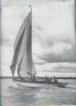 Le-Yacht-1953-p648-744x1024