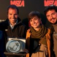 Il poco vento davanti al capoluogo ligure ha reso la prima edizione della TAG Heuer Cup una veleggiata molto tattica. Hanno avuto la meglio gli equipaggi che hanno scelto il […]