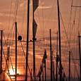 Anche la giornata di chiusura del Tag Heuer VELAFestival 2014, la prima e unica festa della vela italiana che si è svolta dal 10 al 13 aprile, nel Marina Fiera […]