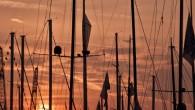 Il TAG Heuer VELAFestival che si è svolto dal 10 al 13 aprile 2014 a Genova, organizzato dal Giornale della Vela presso gli spazi a terra e a mare del […]