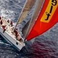 Flying Dragon è lo Swan 70 scafo 005 anno 2002: uno degli scafi più riusciti di German Frérs. Universalmente riconosciuto da appassionati e regatanti come uno dei più azzeccati e […]