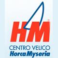 horcamyseria
