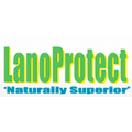 lanoprotect