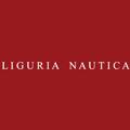 ligurianautica