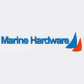 marinehardware