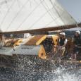Curiosi di salire a bordo della mitica barca che vinse la prima edizione della Giraglia, nel lontano 1953? La troverete in banchina al VELAFestival: si tratta di Jalina, nata dalla […]
