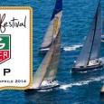 Vi abbiamo chiamato e avete risposto alla grande. Ad oggi, gli iscritti alla TAG Heuer Cup, la veleggiata che partirà nel Golfo di Genova sabato 12 aprile, in occasione del […]