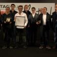 """Grande successo di pubblico per la premiazione del Velista dell'Anno TAG Heuer 2014 e della grande """"Serata dei Campioni"""", evento clou della seconda giornata del TAG Heuer VELAFestival. Durante l'applaudita […]"""