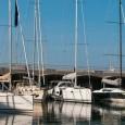 Ci siamo. Questione di minuti: alle 12 aprirà i battenti il TAG Heuer VELAFestival di Genova. Una quattro giorni di eventi, barche cult e anteprime assolute, personaggi, uscite in mare, […]